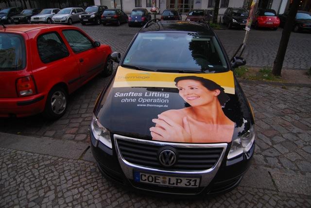 Berlin_2008_232_UJF