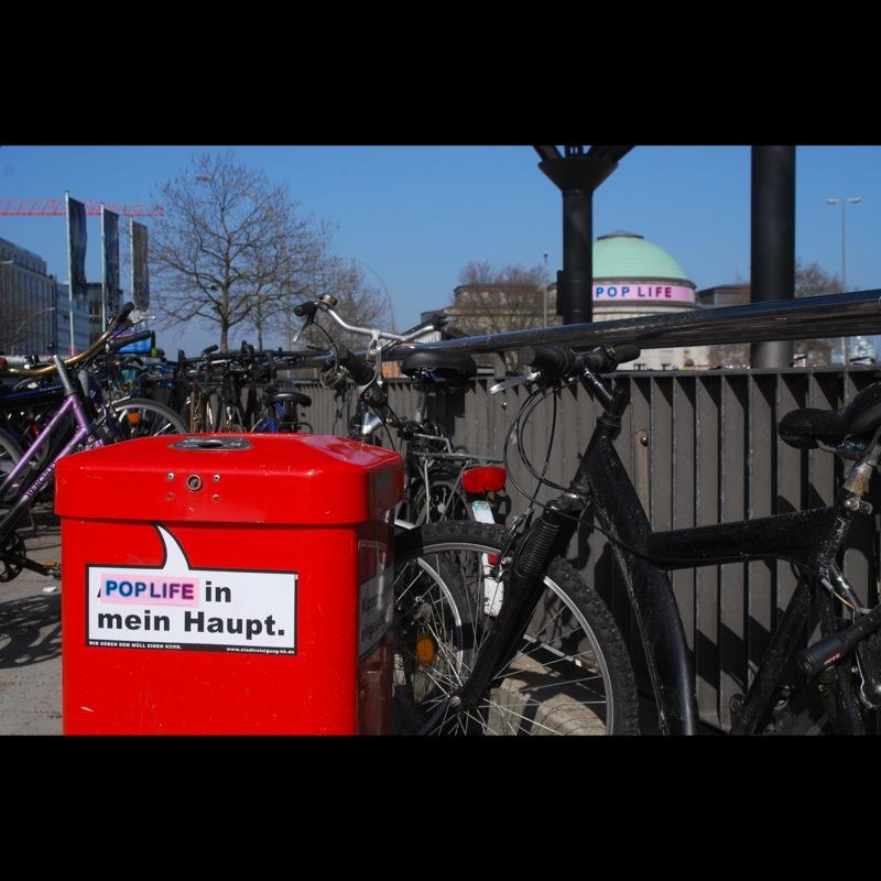 Hamburg_20100325-1059ao