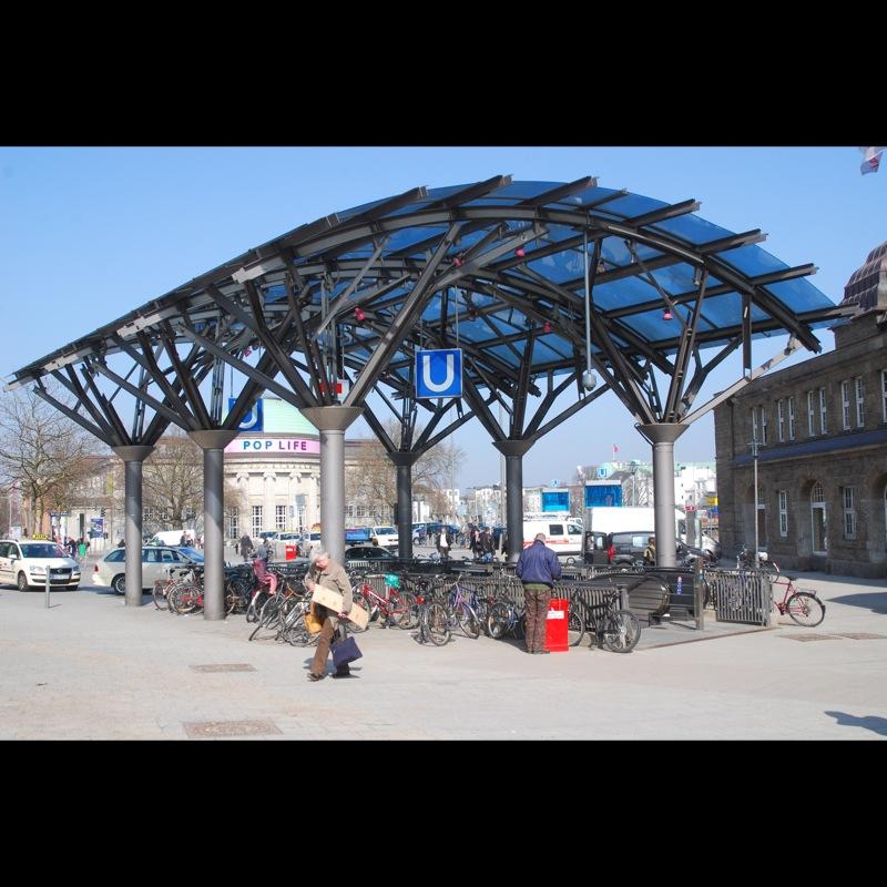 Hamburg_20100325-1105bi