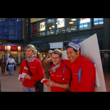 Hamburg_20100325-1102bf