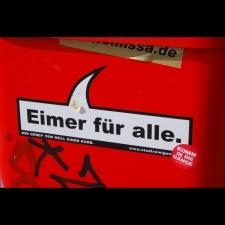 Hamburg_20100325-1342mw