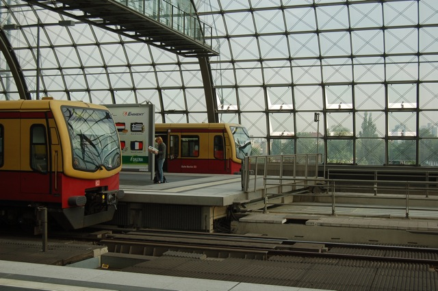 BerlinJuni2008_UJF_172