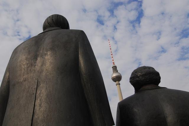 Berlin_2008_364_UJF