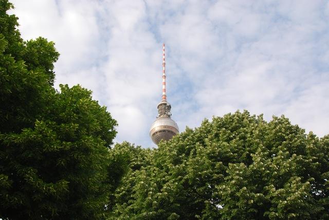 Berlin_2008_391_UJF