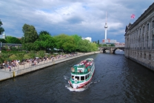 Berlin_2008_251_UJF