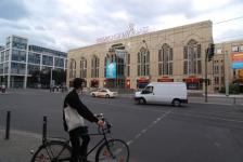 Berlin_2008_258_UJF