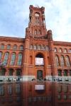 Berlin_2008_412_UJF