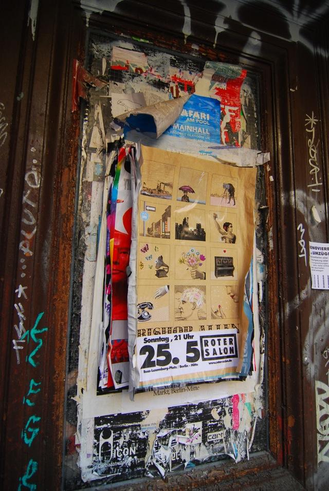 Berlin_2008_166_UJF