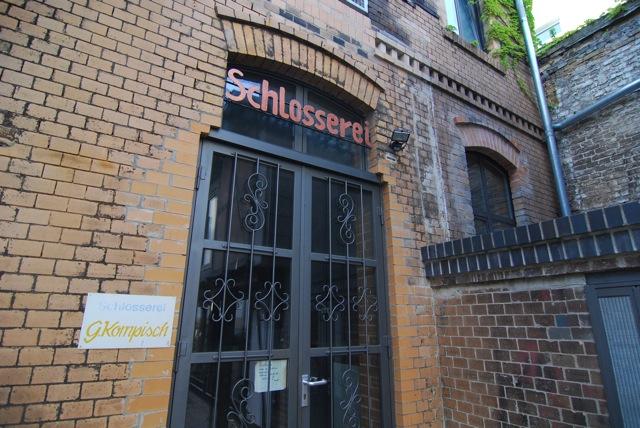Berlin_2008_176_UJF