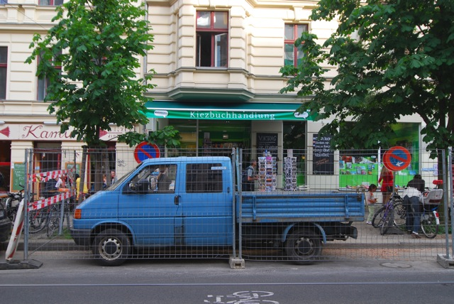 Berlin_2008_182_UJF