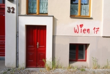 Berlin_2008_103_UJF