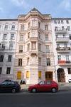 Berlin_2008_123_UJF