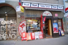 Berlin_2008_156_UJF