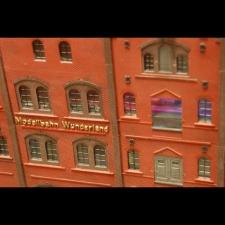 Hamburg_2006-09_265