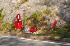 Kesselbergrennen2011_UJF_307