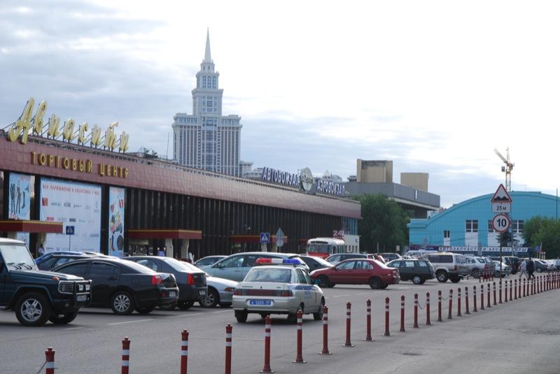 Moskau_2007_UJF_C02
