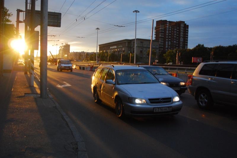 Moskau_2007_UJF_C08