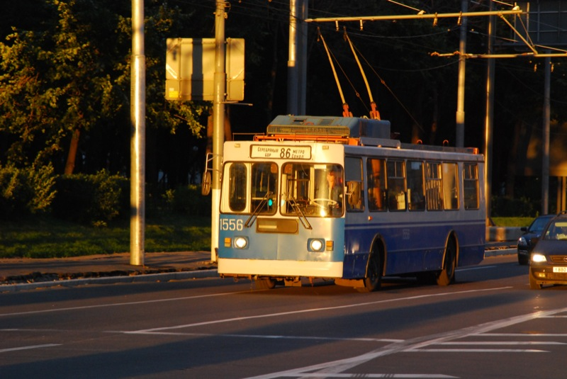 Moskau_2007_UJF_C12