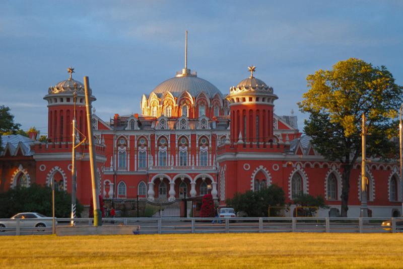 Moskau_2007_UJF_C16