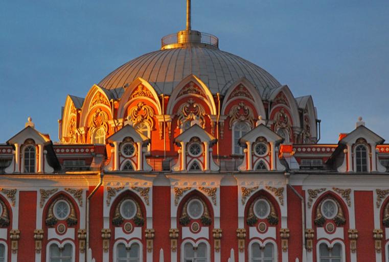 Moskau_2007_UJF_C18