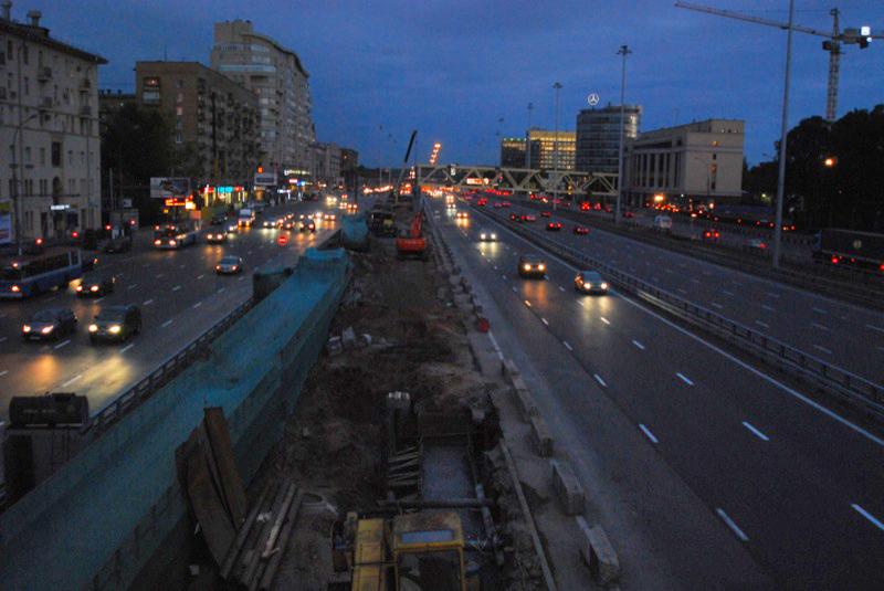 Moskau_2007_UJF_C28