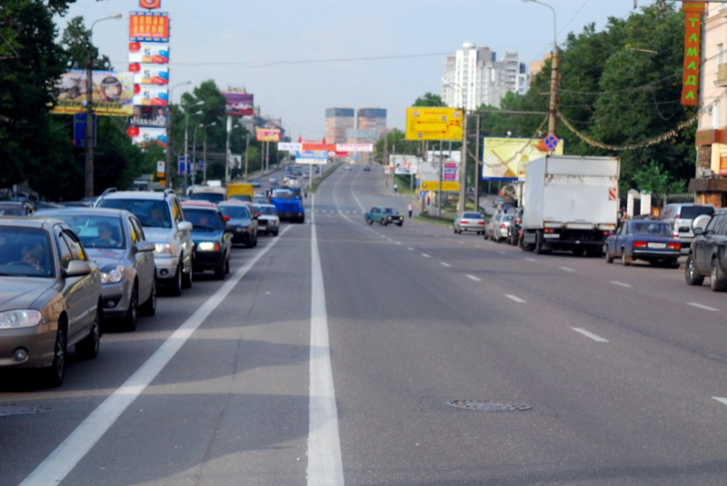 Moskau_2007_UJF_C36