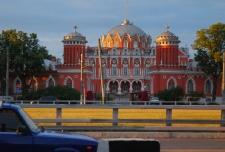 Moskau_2007_UJF_C15