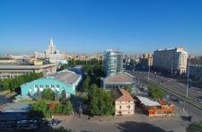 Moskau_2007_UJF_C32