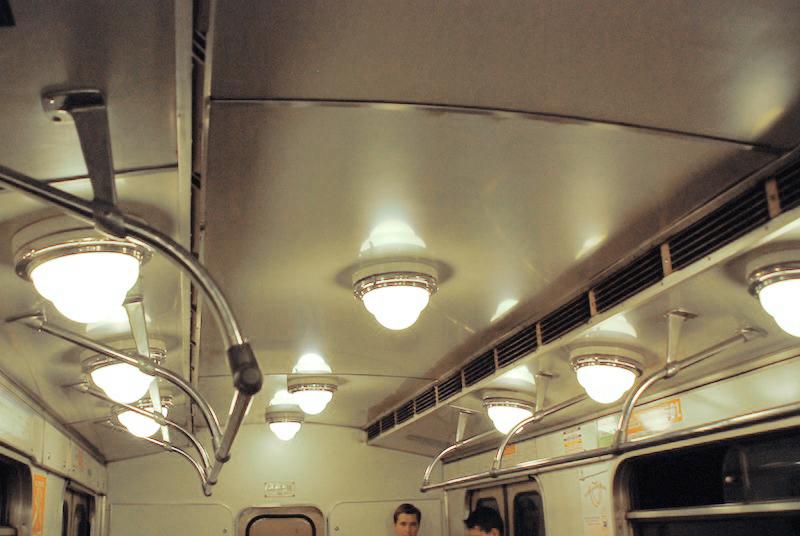 Moskau_Metro_2007_UJF_10