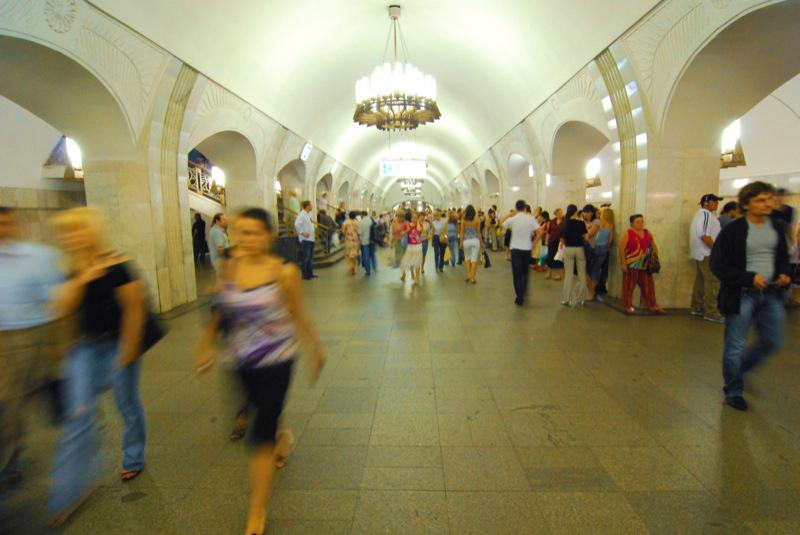 Moskau_Metro_2007_UJF_22