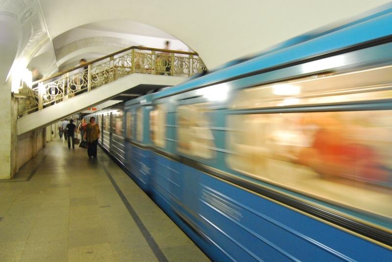 Moskau_Metro_2007_UJF_24