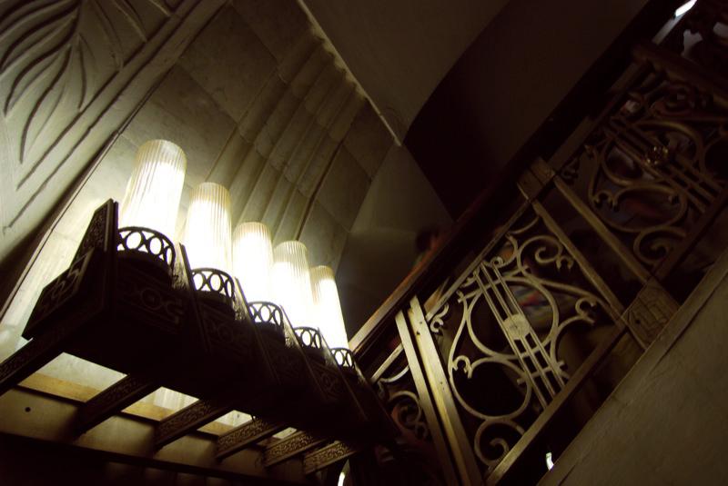 Moskau_Metro_2007_UJF_27