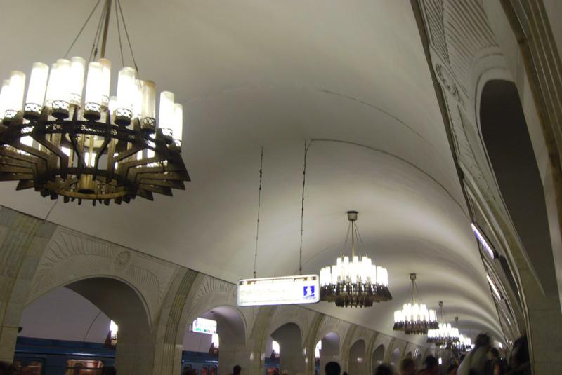 Moskau_Metro_2007_UJF_34
