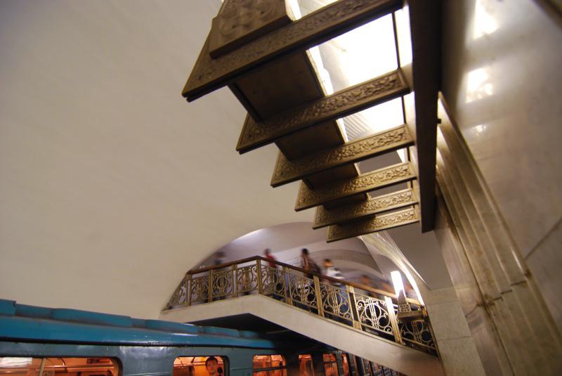 Moskau_Metro_2007_UJF_39