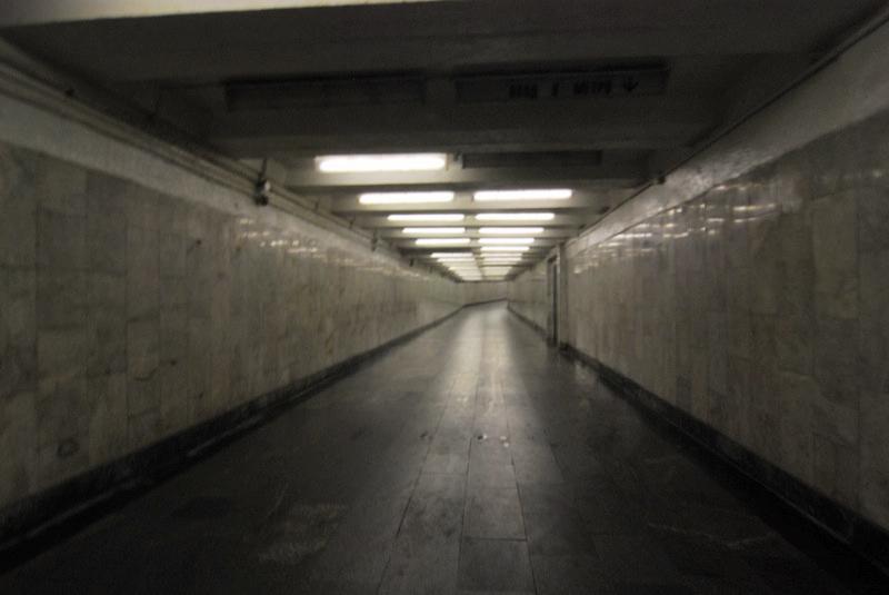 Moskau_Metro_2007_UJF_45