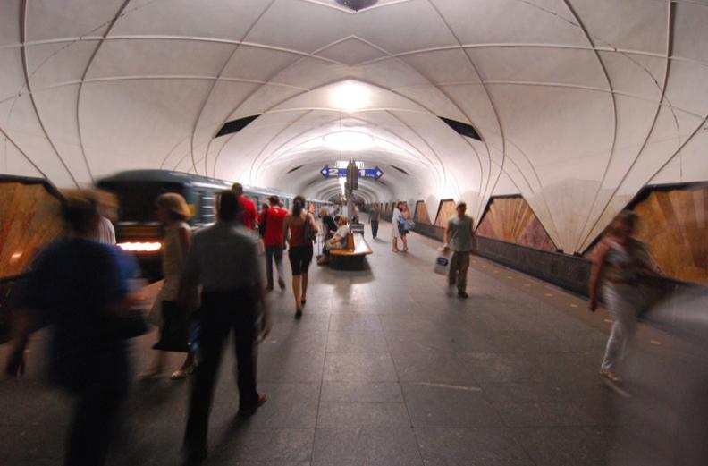 Moskau_Metro_2007_UJF_49