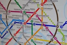 Moskau_Metro_2007_UJF_02