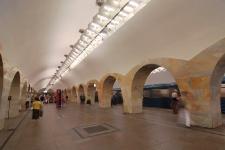 Moskau_Metro_2007_UJF_43
