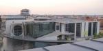 Berlin-Mitte2-UJF-05