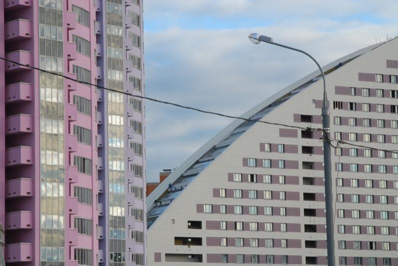 Moskau_2007_UJF_A042_UJF