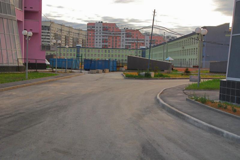 Moskau_2007_UJF_A048_UJF