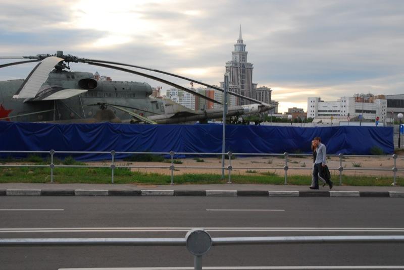 Moskau_2007_UJF_A097_UJF