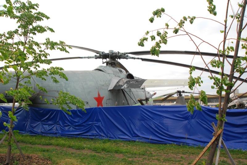Moskau_2007_UJF_A105_UJF
