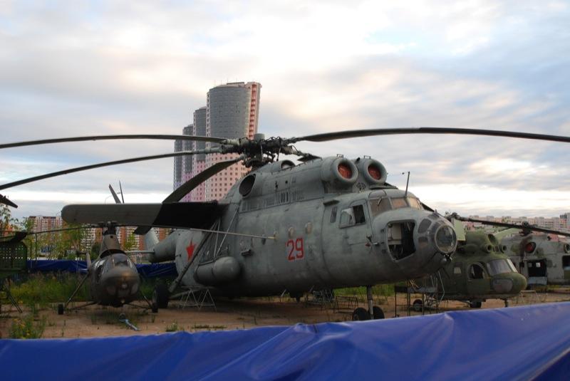 Moskau_2007_UJF_A109_UJF