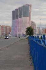 Moskau_2007_UJF_A006_UJF