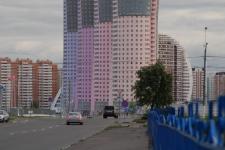 Moskau_2007_UJF_A007_UJF