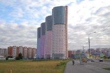 Moskau_2007_UJF_A021_UJF