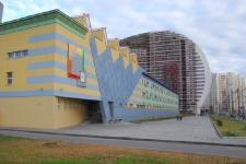 Moskau_2007_UJF_A050_UJF