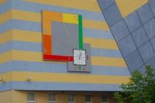 Moskau_2007_UJF_A063_UJF