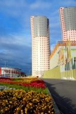 Moskau_2007_UJF_A072_UJF